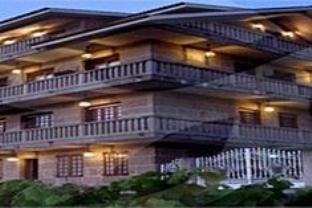 As Adegas Hotel