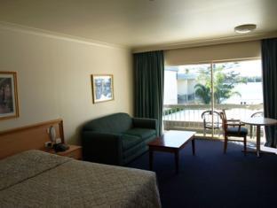 El Lago Waters Resort - Room type photo