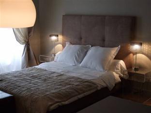 Residence Pelican Paris 1er Paris - Cosy Apartment