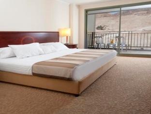 תמונות של מלון רויאל רימונים ים המלח