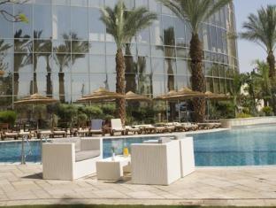 המלצות על מלון רויאל רימונים ים המלח