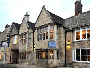 The Bull and Swan Hotel