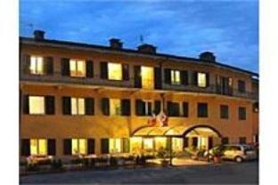 Villa San Maurizio