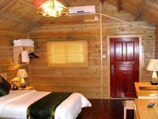 Moon Bay & Resort Sanya - Room type photo