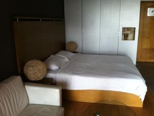 Sea Time Royal Apartment - More photos
