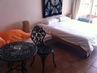 Sea Time Royal Apartment - Room type photo