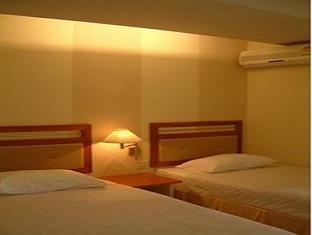 casa holiday hotel