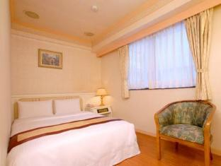 Ever Luck Hotel - Room type photo