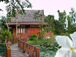 Faa Ruan Tai Resort