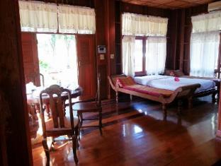 Faa Ruan Tai Resort | Thailand Cheap Hotels