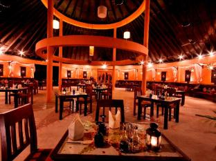 J Resorts Alidhoo Maldives Islands - Food, drink and entertainment