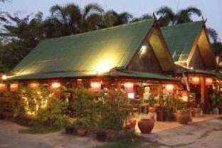 Hotell Le Sukhothai Resort i , Sukhothai. Klicka för att läsa mer och skicka bokningsförfrågan