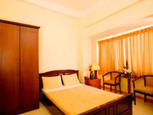 Xuan Hue Hotel - Room type photo