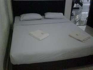 Hotel Kartika picture