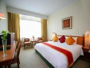 Hotel Midoo