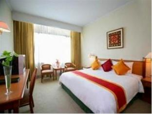 foto4penginapan-Hotel_Midoo