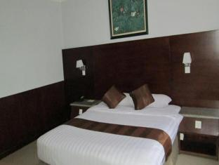 foto3penginapan-Hotel_Mirama