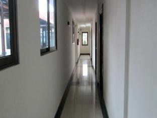foto1penginapan-Hotel_Mirama