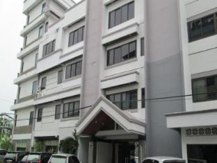 foto4penginapan-Hotel_Mirama