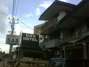 Hotel SAS