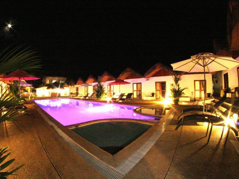 Hotel Murah Di Palawan Philippines Asia