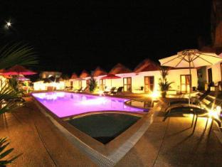 Sunz En Coron Resort 圣兹恩科伦度假村