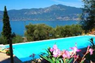 Residence Lago di Garda Hotel