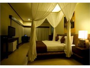 Hotell The Payangan Hideaway Villa Ubud