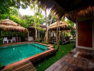 Hotell Baan Voranate Hotel i , Hua Hin / Cha-am. Klicka för att läsa mer och skicka bokningsförfrågan