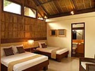 Bahay Bakasyunan Sa Camiguin Hotel - Room type photo