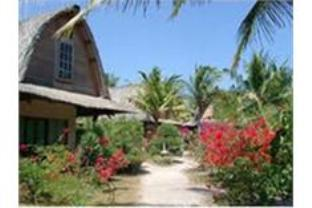 New Savana Beach Hotel & Resort - Hotels and Accommodation in Indonesia, Asia