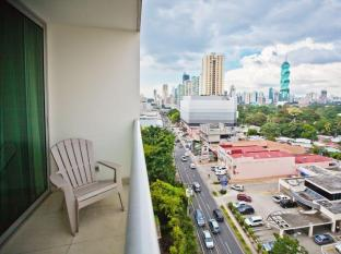 Panama Luxury Apartments photo