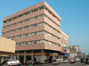 The VIP Hotel 贵宾酒店
