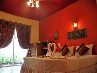 Manohra Cozy Village Phuket - Standard Bungalow-Just Renovated