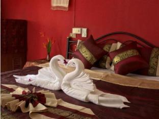 Manohra Cozy Village Phuket - Guest Room