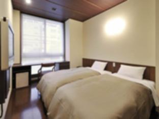 hotel Ochanomizu Hotel Shoryukan