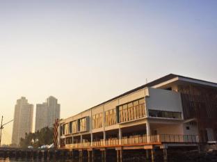 Putri Duyung Ancol Hotel