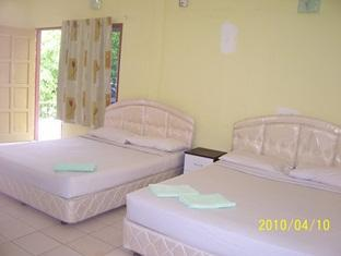 TC Beach Hotel - More photos