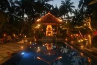 Villa Pakem - Hotels and Accommodation in Indonesia, Asia