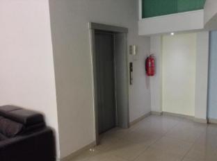 Malaysia Hotel Accommodation Cheap | Maxim Hotel Kota Kinabalu Kota Kinabalu - Facilities