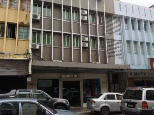 Maxim Hotel Kota Kinabalu | Cheap Hotels in Kota Kinabalu Malaysia
