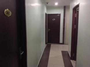Malaysia Hotel Accommodation Cheap | Maxim Hotel Kota Kinabalu Kota Kinabalu - Interior