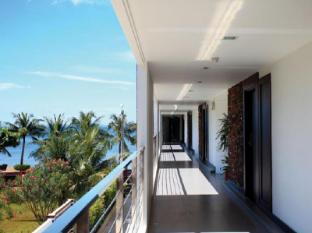 nara residence