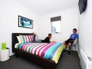 The Island Accommodation - Room type photo
