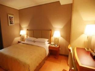 Aroma Hotel Taipei - Standard Room