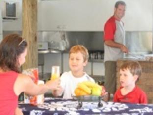Big4 Noosa Bougainvillia Holiday Park - More photos