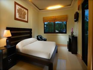 Bohol Casa Nino Beach Resort Panglao Island - Executive Room
