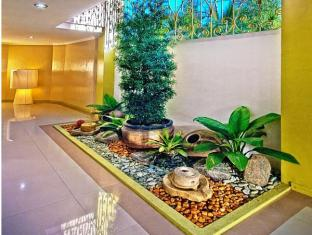 Bohol Casa Nino Beach Resort Bohol - Interior