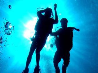 Bohol Casa Nino Beach Resort Bohol - Sports and Activities