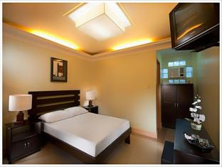 Bohol Casa Nino Beach Resort Bohol - Guest Room